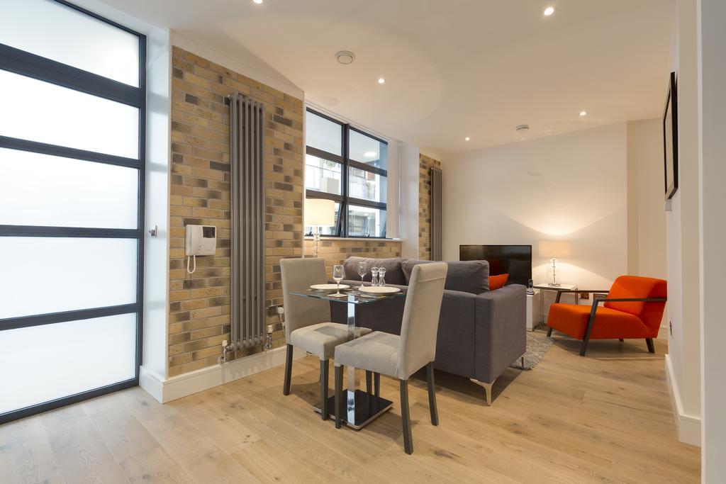 Corporate-Apartments-Camden---Carlow-House-Apartments-Near-Camden-Market---Urban-Stay-14