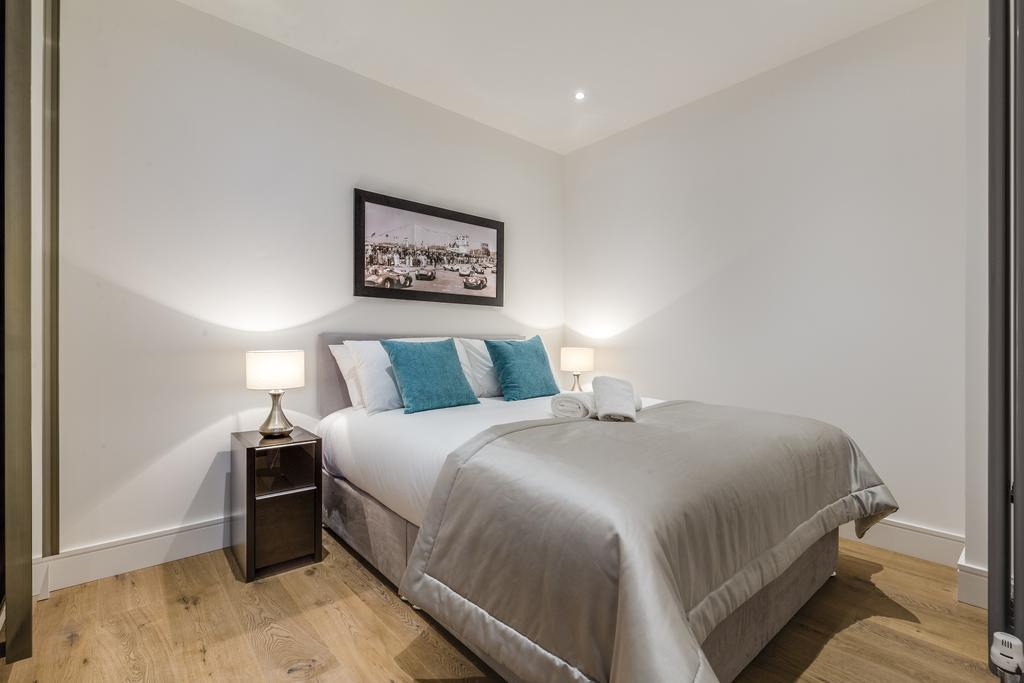 Corporate-Apartments-Camden---Carlow-House-Apartments-Near-Camden-Market---Urban-Stay-16