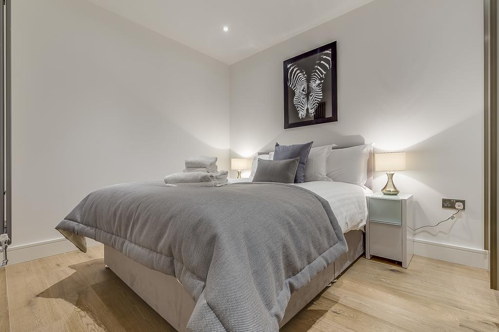 Corporate-Apartments-Camden---Carlow-House-Apartments-Near-Camden-Market---Urban-Stay-18