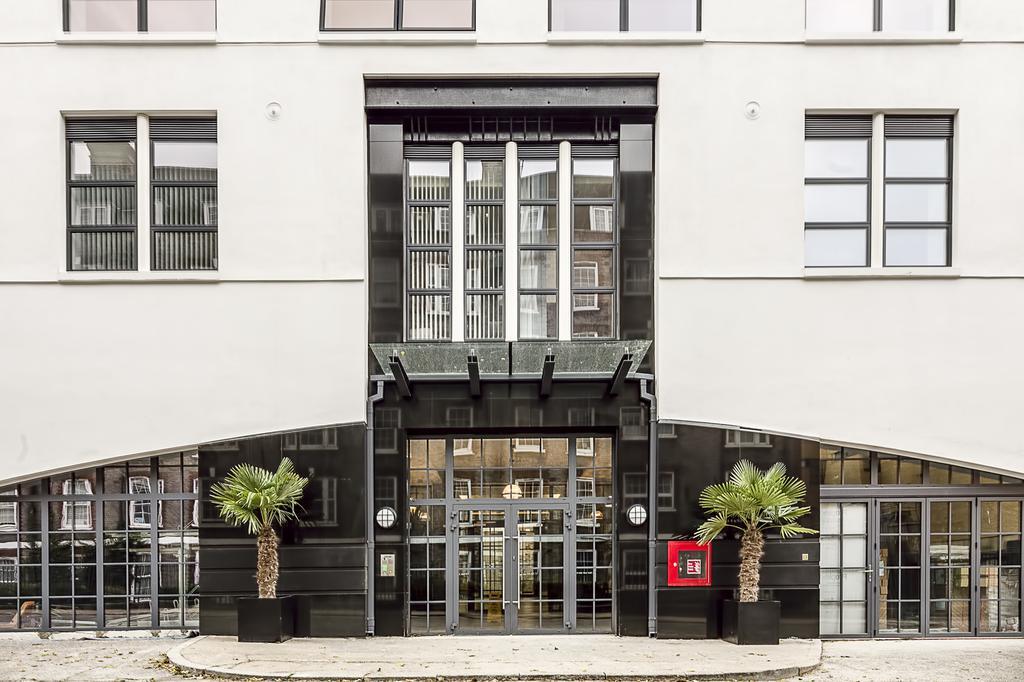 Corporate-Apartments-Camden---Carlow-House-Apartments-Near-Camden-Market---Urban-Stay-19