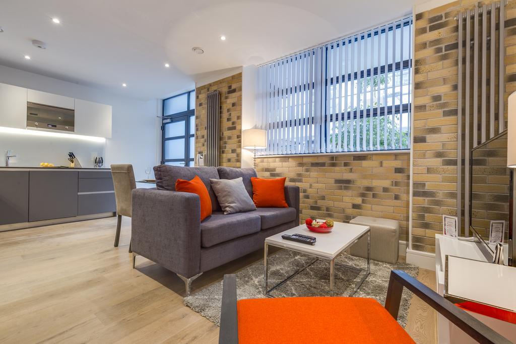 Corporate-Apartments-Camden---Carlow-House-Apartments-Near-Camden-Market---Urban-Stay-2
