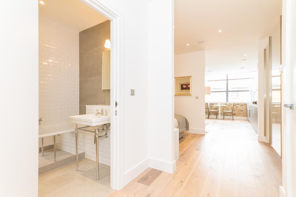 Corporate-Apartments-Camden---Carlow-House-Apartments-Near-Camden-Market---Urban-Stay-8