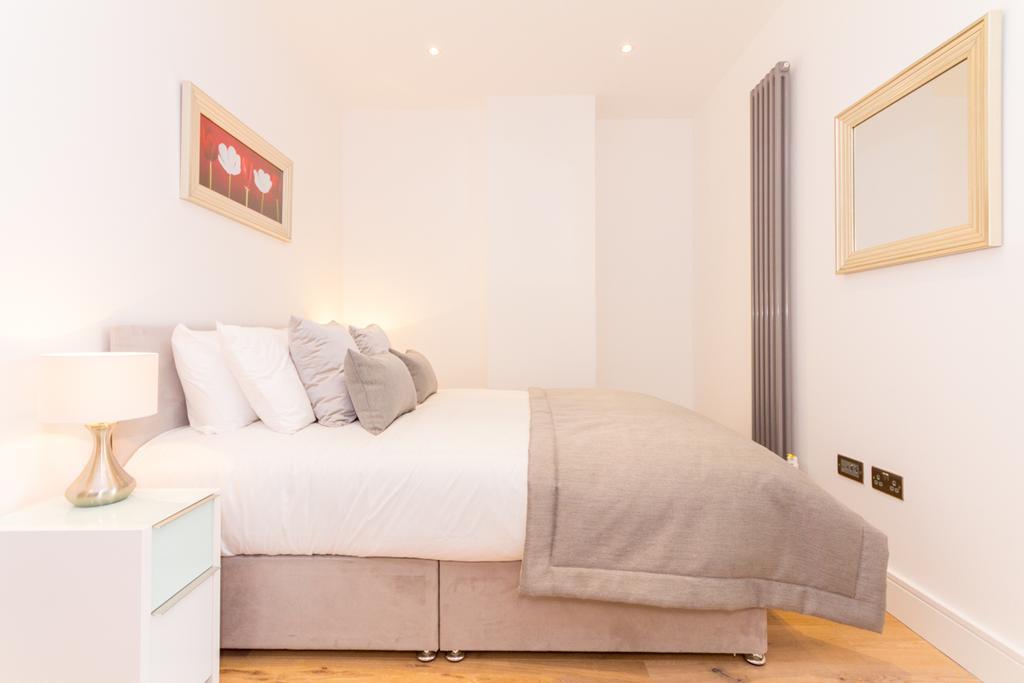 Corporate-Apartments-Camden---Carlow-House-Apartments-Near-Camden-Market---Urban-Stay-9