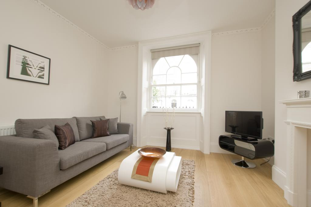 Corporate-Apartments-Marylebone---Gloucester-Place-Apartments---Central-London--Urban-stay-2