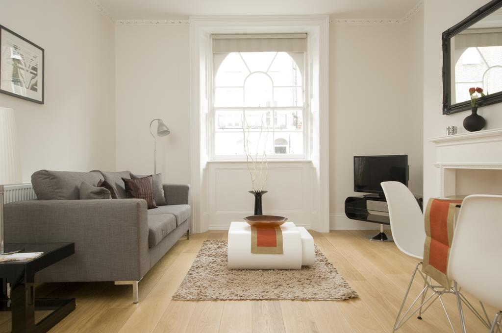 Corporate-Apartments-Marylebone---Gloucester-Place-Apartments---Central-London--Urban-stay-4