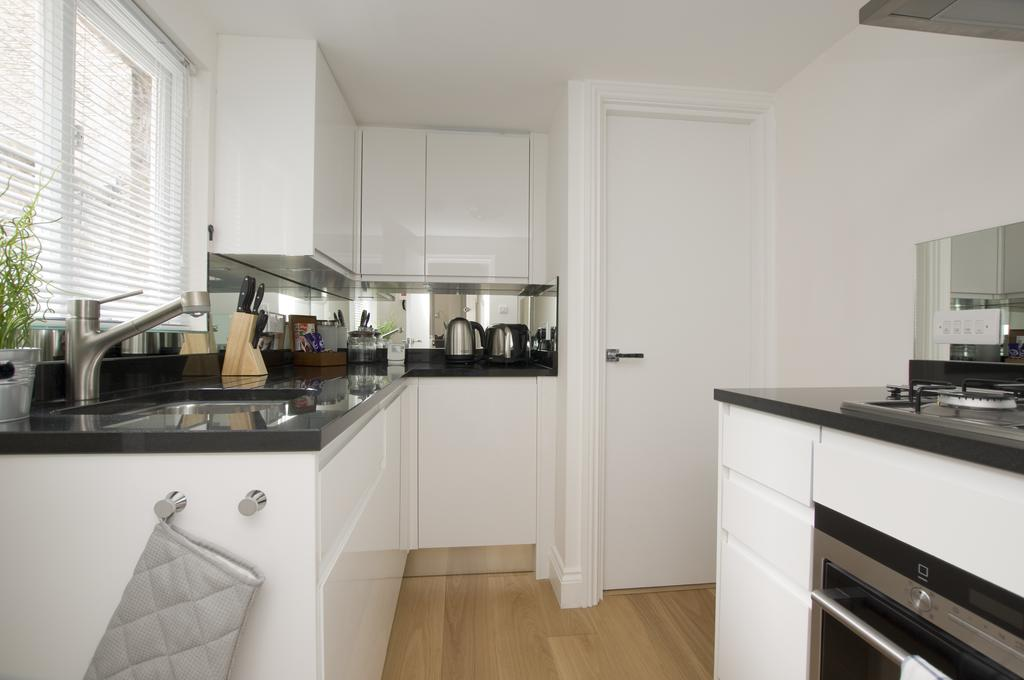 Corporate-Apartments-Marylebone---Gloucester-Place-Apartments---Central-London--Urban-stay-5