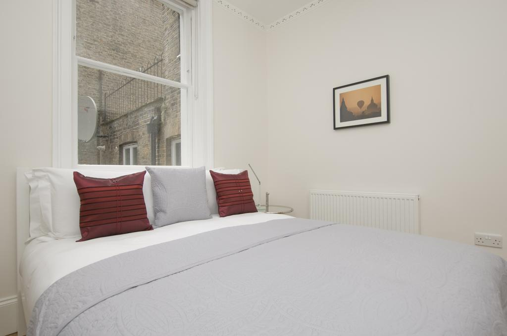 Corporate-Apartments-Marylebone---Gloucester-Place-Apartments---Central-London--Urban-stay-6
