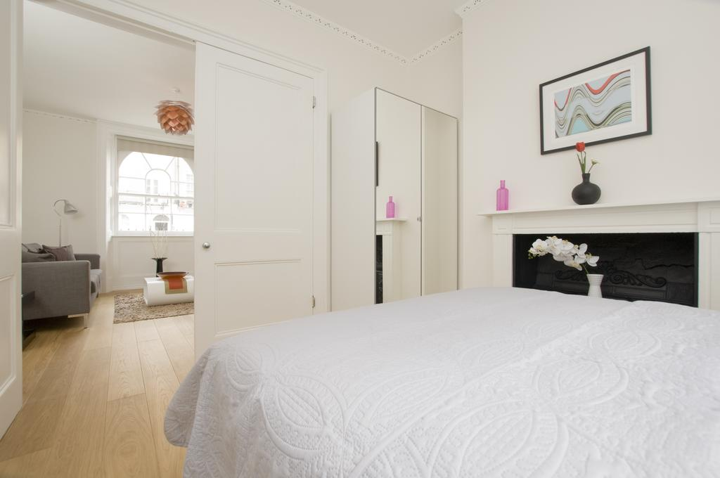 Corporate-Apartments-Marylebone---Gloucester-Place-Apartments---Central-London--Urban-stay-7