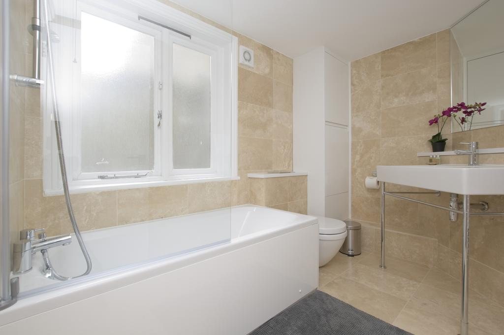 Corporate-Apartments-Marylebone---Gloucester-Place-Apartments---Central-London--Urban-stay
