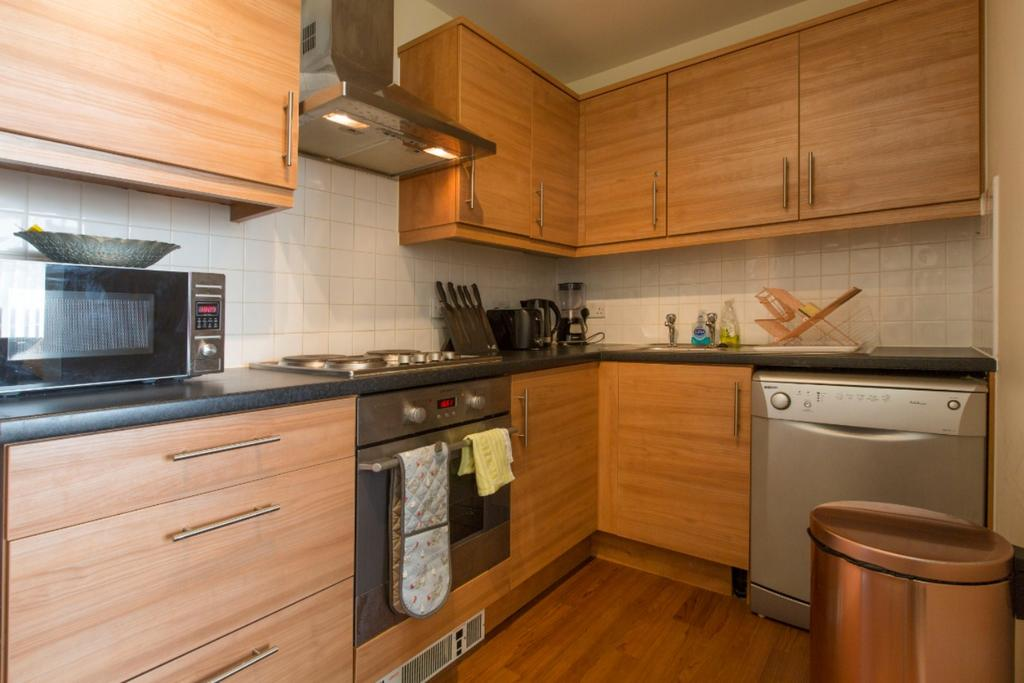 Corporate-Apartments-Milton-Keynes---Brooklyn-House-Apartments-Near-The-Centre-MK---Urban-Stay-10