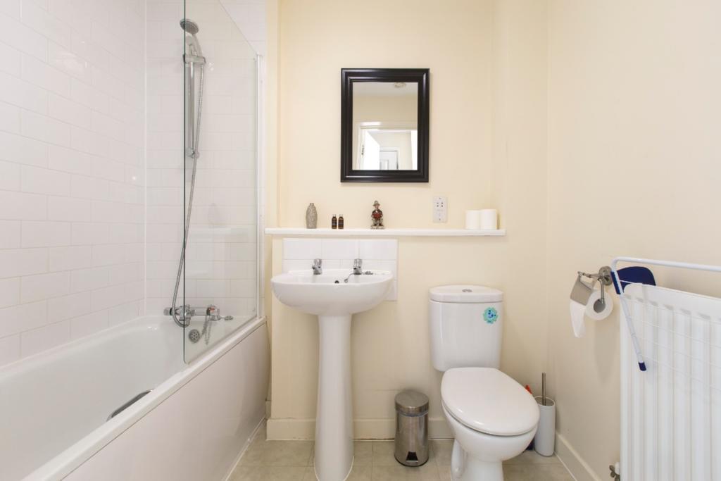 Corporate-Apartments-Milton-Keynes---Brooklyn-House-Apartments-Near-The-Centre-MK---Urban-Stay-11