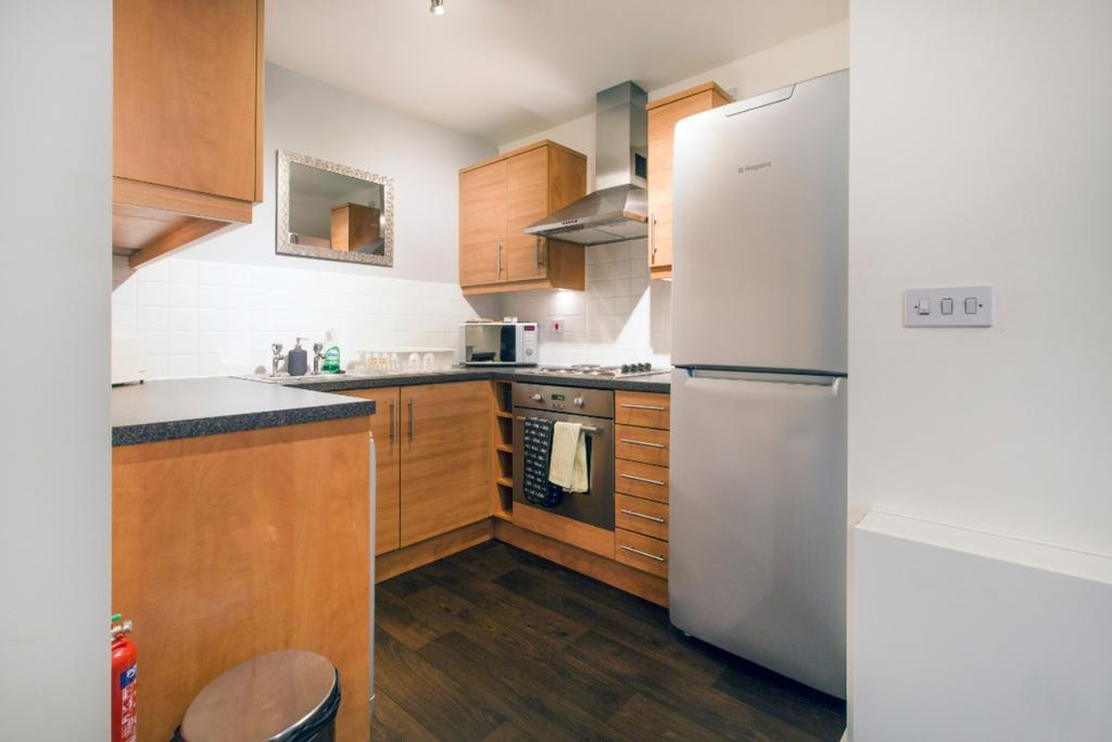 Corporate-Apartments-Milton-Keynes---Brooklyn-House-Apartments-Near-The-Centre-MK---Urban-Stay-13
