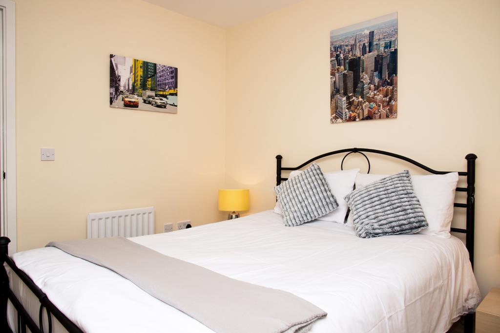 Corporate-Apartments-Milton-Keynes---Brooklyn-House-Apartments-Near-The-Centre-MK---Urban-Stay-14