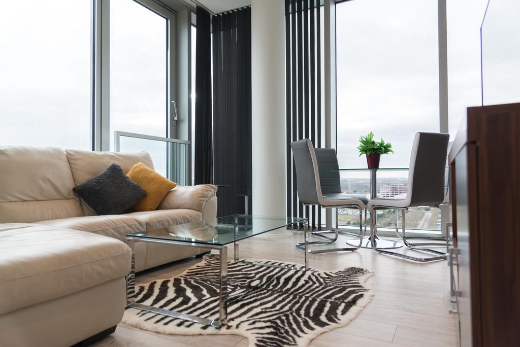 Corporate-Apartments-Milton-Keynes---Brooklyn-House-Apartments-Near-The-Centre-MK---Urban-Stay-3