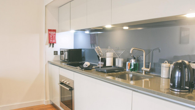 Corporate-Apartments-Sheffield---St-Paul's-Apartments-St-Paul's-Square-Urban-Stay-1