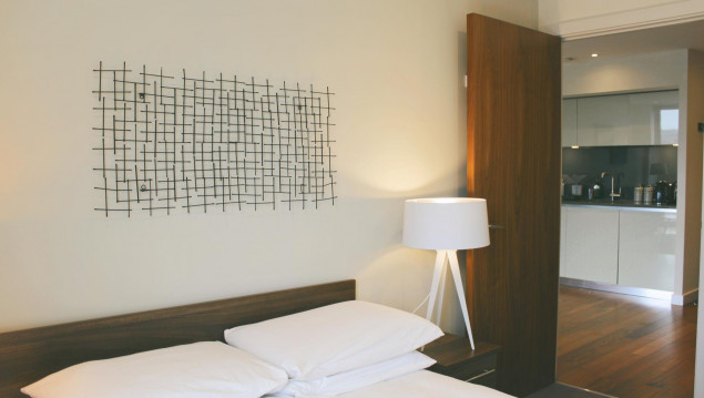 Corporate-Apartments-Sheffield---St-Paul's-Apartments-St-Paul's-Square-Urban-Stay-10