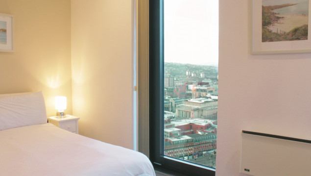 Corporate-Apartments-Sheffield---St-Paul's-Apartments-St-Paul's-Square-Urban-Stay-3