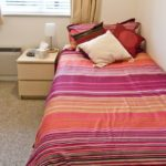Corporate Apartments St Albans-Brooklands Court Apartments-Hatfield Road-Urban Stay 7