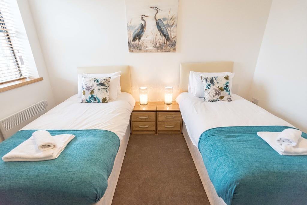 Corporate-Apartments-Swindon---The-Quadrant-Apartments-Near-Swindon-Designer-Outlet---Urban-Stay-25