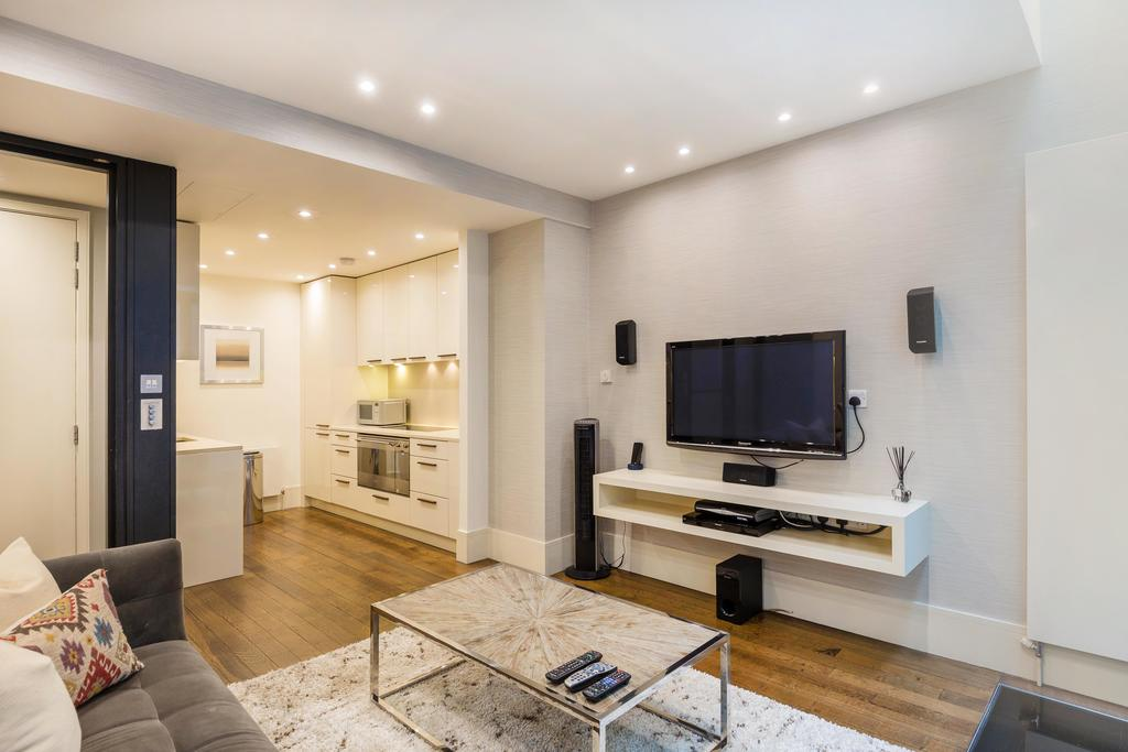 Corporate-Apartments-in-Marylebone---Portland-Street-Apartments---Central-London---Urban-Stay-11