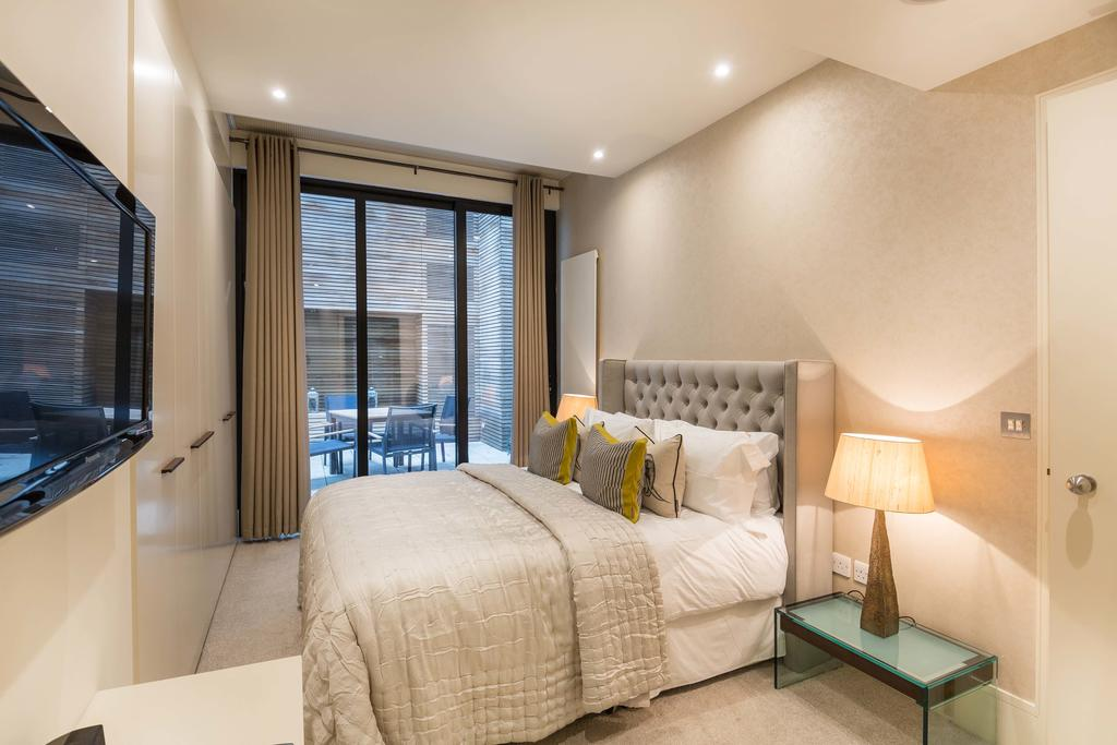 Corporate-Apartments-in-Marylebone---Portland-Street-Apartments---Central-London---Urban-Stay-13