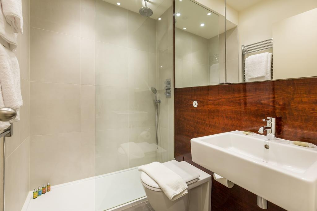 Corporate-Apartments-in-Marylebone---Portland-Street-Apartments---Central-London---Urban-Stay-15