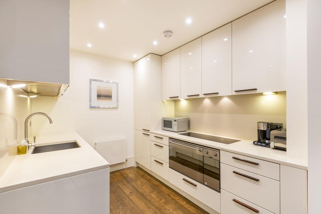 Corporate-Apartments-in-Marylebone---Portland-Street-Apartments---Central-London---Urban-Stay-16