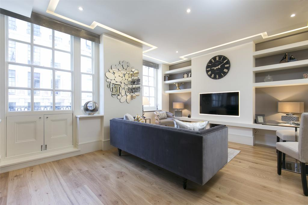 Corporate-Apartments-in-Marylebone---Portland-Street-Apartments---Central-London---Urban-Stay-17