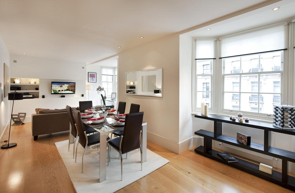 Corporate-Apartments-in-Marylebone---Portland-Street-Apartments---Central-London---Urban-Stay-19