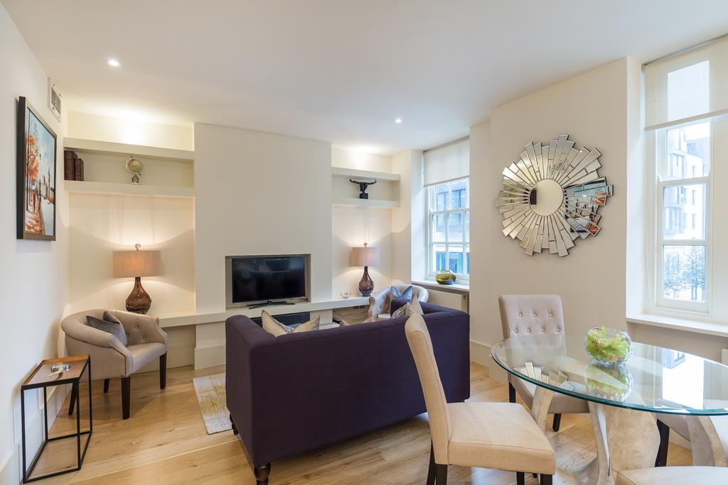 Corporate-Apartments-in-Marylebone---Portland-Street-Apartments---Central-London---Urban-Stay-2