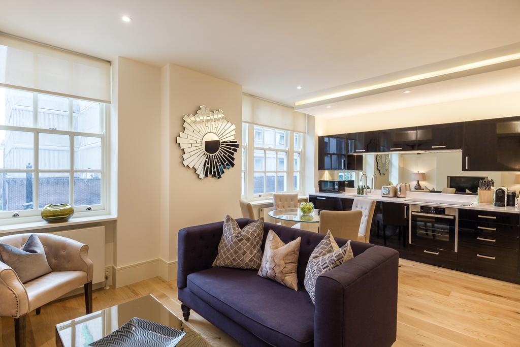 Corporate-Apartments-in-Marylebone---Portland-Street-Apartments---Central-London---Urban-Stay-4