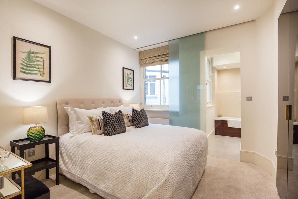 Corporate-Apartments-in-Marylebone---Portland-Street-Apartments---Central-London---Urban-Stay-5