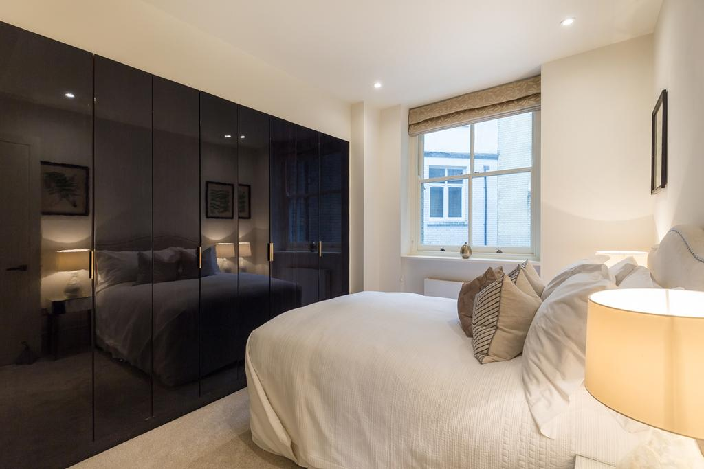 Corporate-Apartments-in-Marylebone---Portland-Street-Apartments---Central-London---Urban-Stay-7