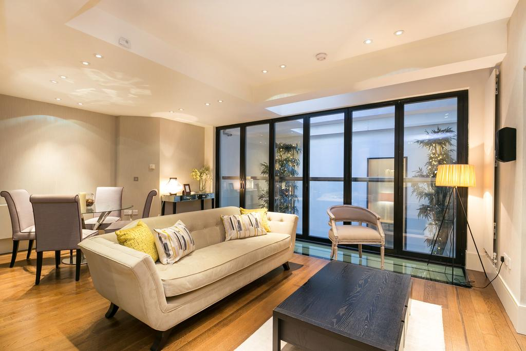 Corporate-Apartments-in-Marylebone---Portland-Street-Apartments---Central-London---Urban-Stay