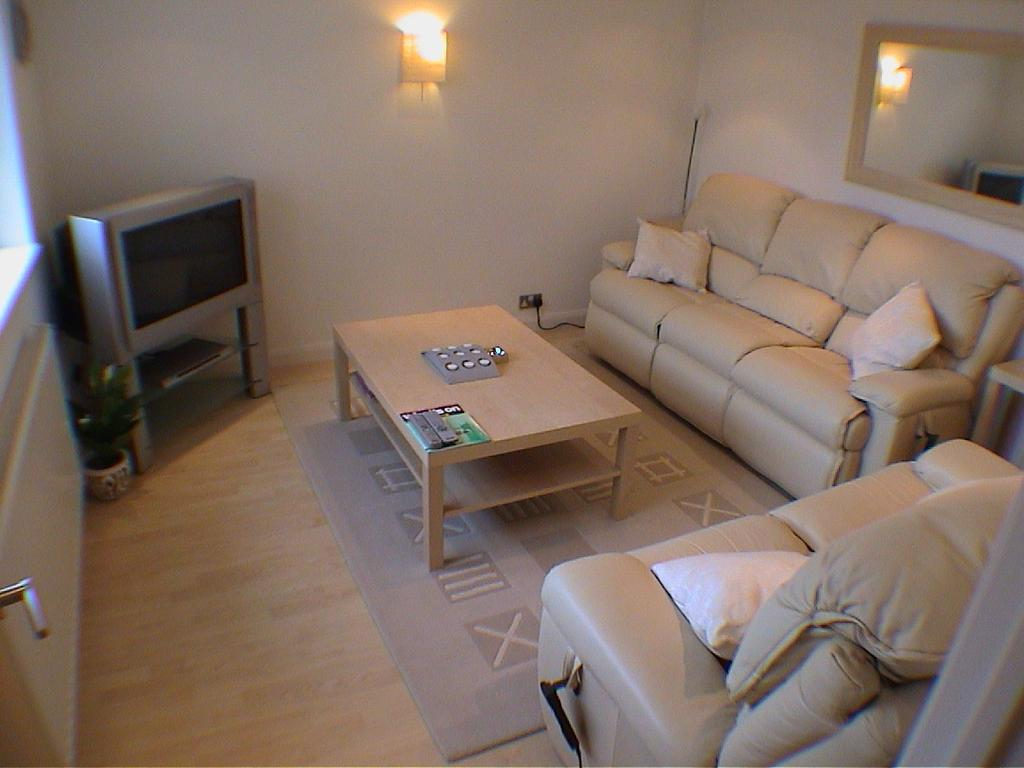 Crewe-Serviced-Apartments---Earle-Street-Apartments-Near-Grand-Junction-Retail-Park---Urban-Stay-15
