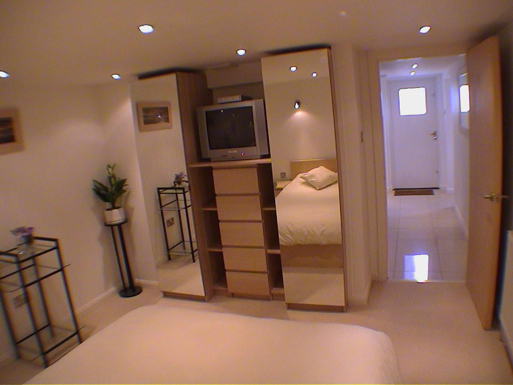 Crewe-Serviced-Apartments---Earle-Street-Apartments-Near-Grand-Junction-Retail-Park---Urban-Stay-18