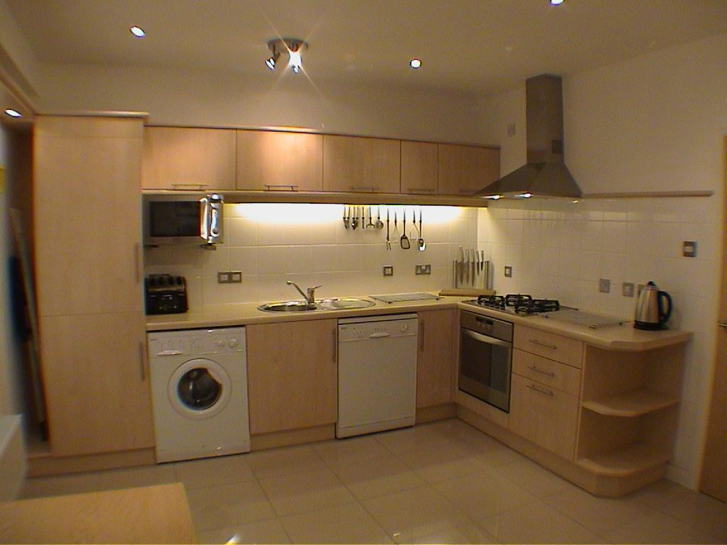 Crewe-Serviced-Apartments---Earle-Street-Apartments-Near-Grand-Junction-Retail-Park---Urban-Stay-20