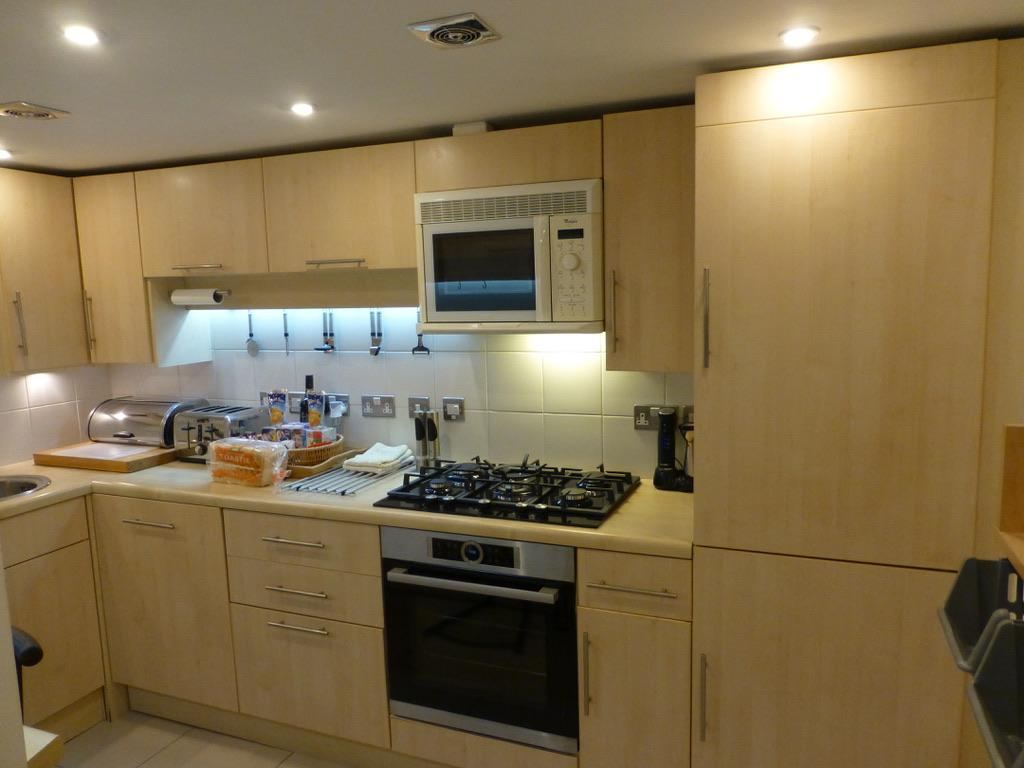 Crewe-Serviced-Apartments---Earle-Street-Apartments-Near-Grand-Junction-Retail-Park---Urban-Stay-8