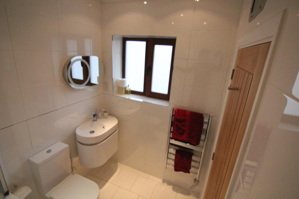 Didcot-Serviced-Apartments---Westbrook-Street-Apartments-Near-Didcot-Parkway-rail-station-Urban-Stay-17