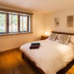 Didcot Serviced Apartments - Westbrook Street Apartments Near Didcot Parkway rail station-Urban Stay 19