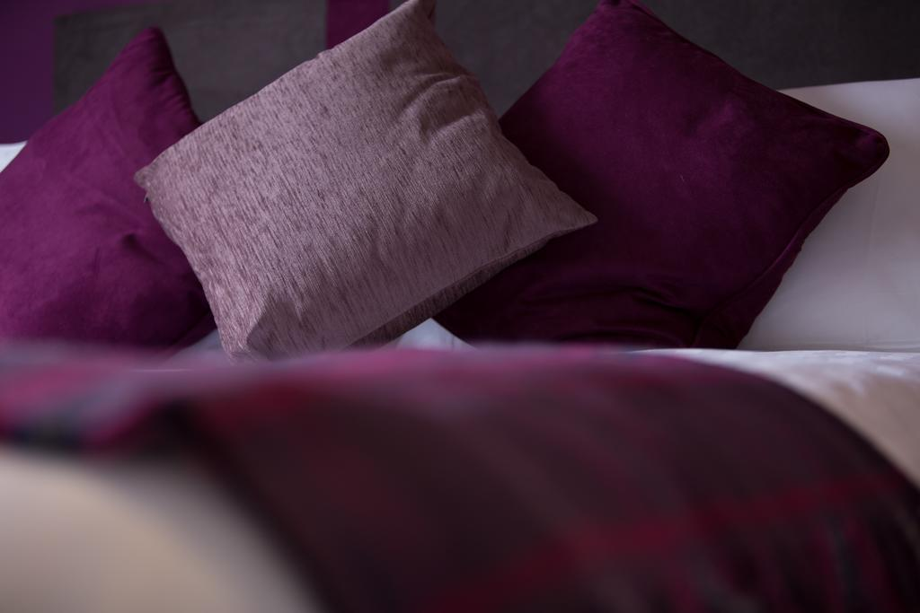 Edinburgh-Accommodation-Hanover-Street-Apartments-UK-near-National-Gallery-of-Scotland-Urban-Stay-11