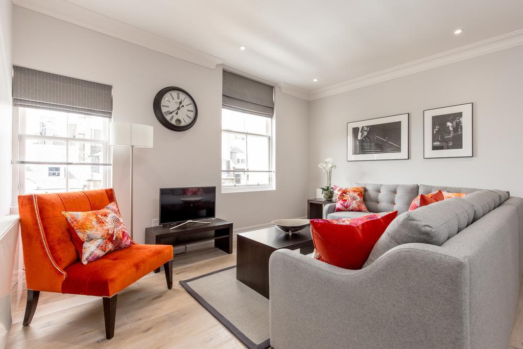 Edinburgh-Corporate-Apartments---Chisholm-Hunter-Apartments-Frederick-Street-Urban-Stay-5