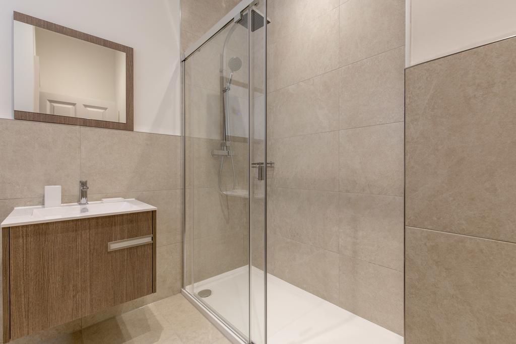 Edinburgh-Corporate-Apartments---Chisholm-Hunter-Apartments-Frederick-Street-Urban-Stay-6