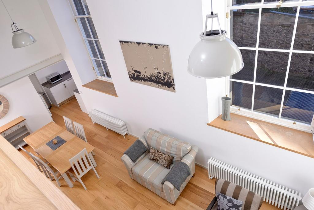 Edinburgh-Luxury-Accommodation---Broughton-Street-Apartments-Near-Omni-Centre---Urban-Stay-6