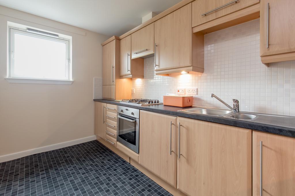 Edinburgh-Luxury-Accommodation---Duff-Street-Apartments-Near-Murrayfield-Stadium---Urban-Stay-2