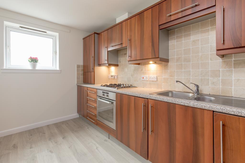 Edinburgh-Luxury-Accommodation---Duff-Street-Apartments-Near-Murrayfield-Stadium---Urban-Stay-5