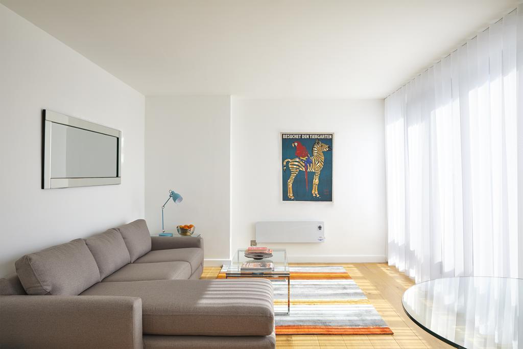 Fitzrovia-Serviced-Accommodation---Tottenham-Street-Apartments---Central-London---Urban-Stay-1