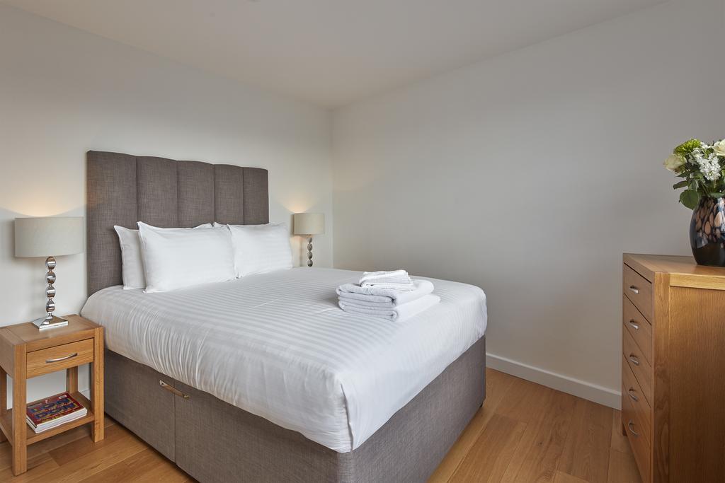 Fitzrovia-Serviced-Accommodation---Tottenham-Street-Apartments---Central-London---Urban-Stay-10