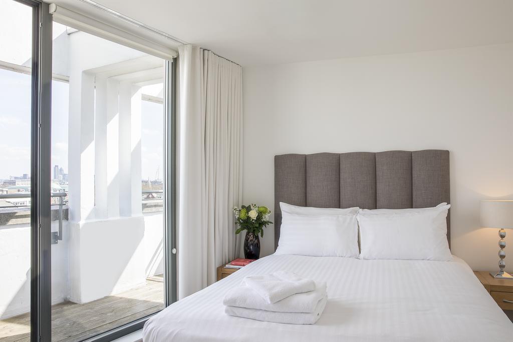 Fitzrovia-Serviced-Accommodation---Tottenham-Street-Apartments---Central-London---Urban-Stay-11