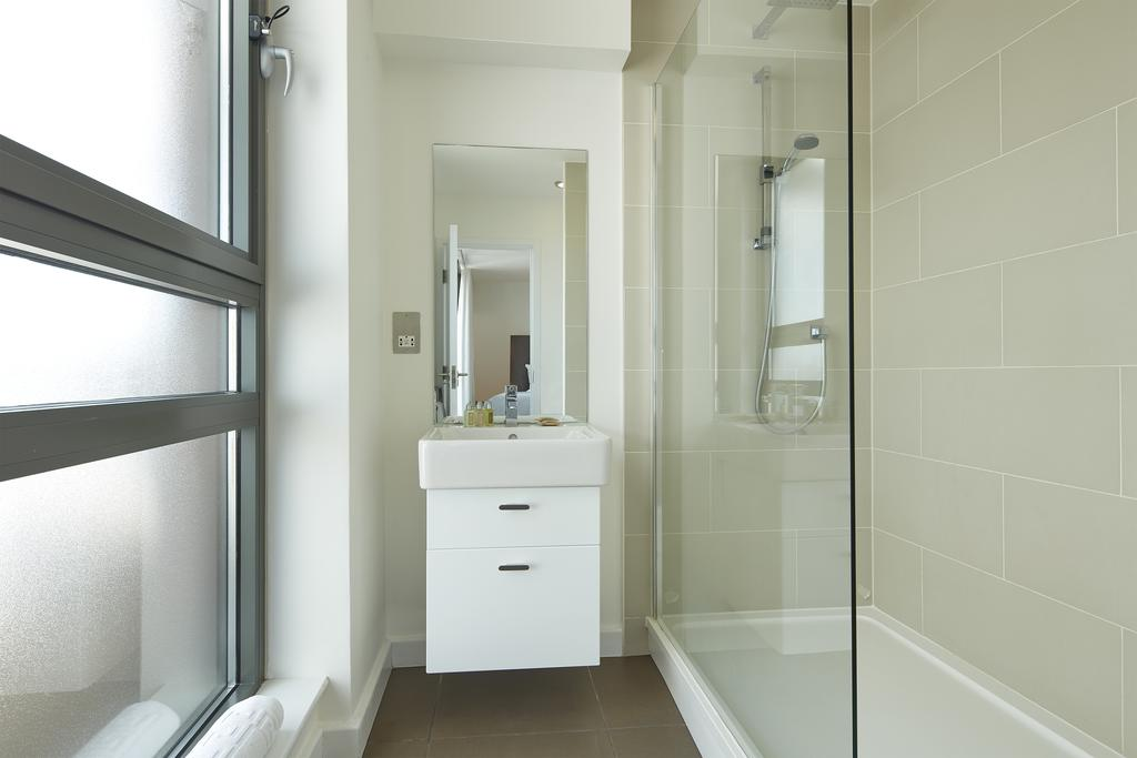 Fitzrovia-Serviced-Accommodation---Tottenham-Street-Apartments---Central-London---Urban-Stay-12